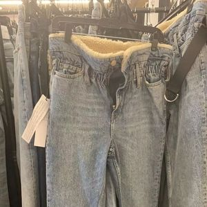 IRO brand new Jeans